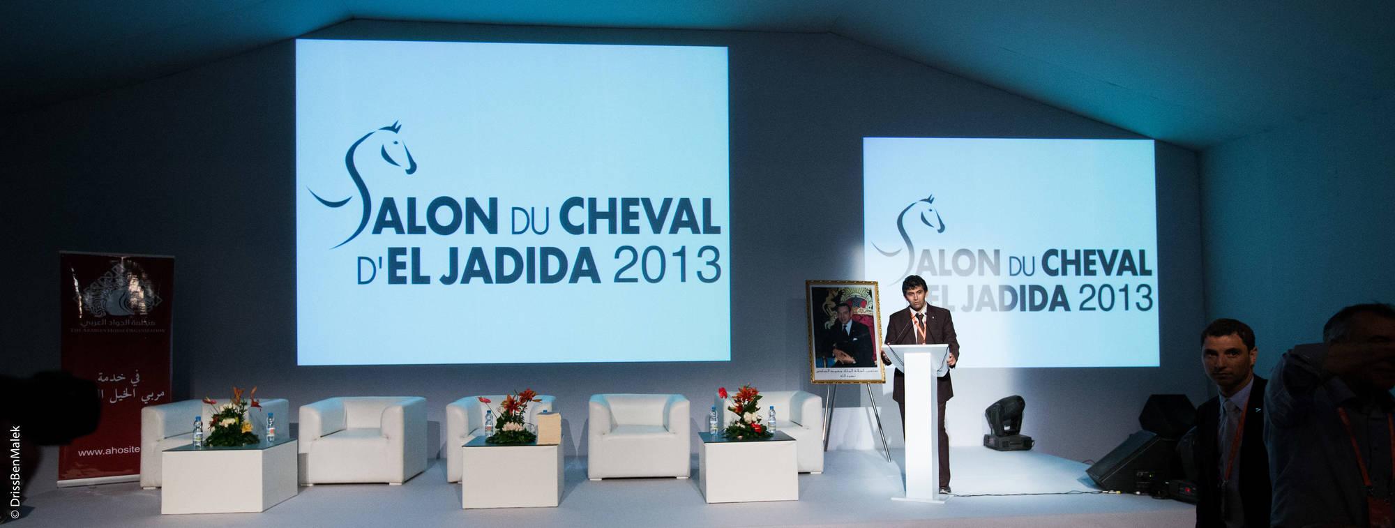 Jaddah 2013