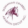 Tasmanian Crabbet Arabian Group Inc.