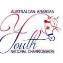 New Youth Nationals Logo
