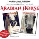 The Arabian Horse News