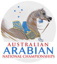 The Australian Arabian National Championships 2021 - Update For Members