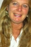 Karen Sutcliffe