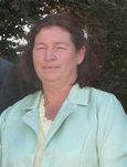 Judy Swann