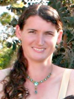Tamara Swann