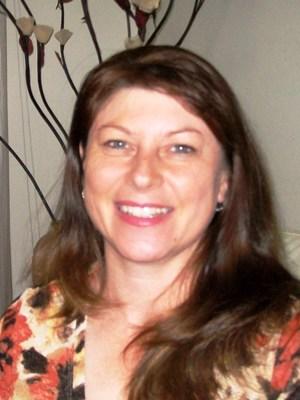 Elissea Schroen