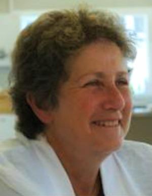 Helen Dohan