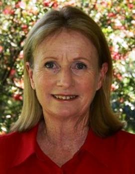Nell  Marshman
