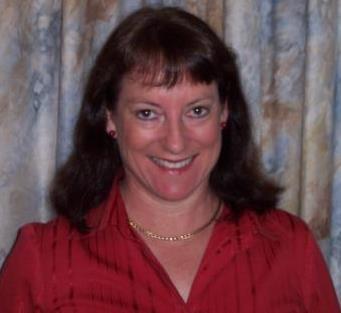 Kerry Wilson