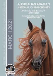 Aanc 2021 catalogue 15 feb proof v3