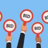2021 Fundraiser Auction