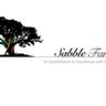 Thursday Night Competitor Dinner  |  Sabble Farm