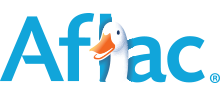 Aflac. We've got you under our wing.