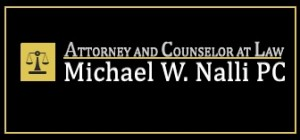 Michael nalli Logo sq 2 2-15-16