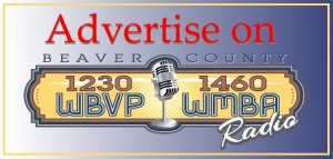 Advertise on bcr oct 2015 banner