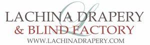lachina-logo-new