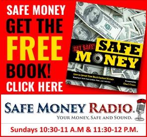 safe money banner 7-21-16