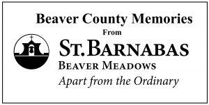 bc-memories-st-barnabas-logo-11-12-16