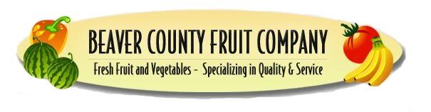 Beaver-County-Fruit-And-Garden