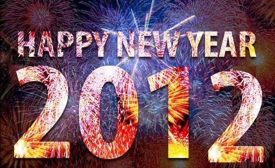 MAASAI CRICKET HIGHLIGHTS DURING 2011
