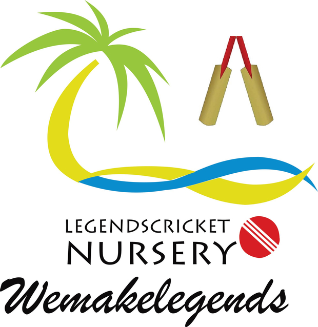 Thank you to the Legends Cricket Nursery for taking the Maasai Cricket Warriors under their wing and for sharing their passion for the game and helping to develop cricket in Kenya