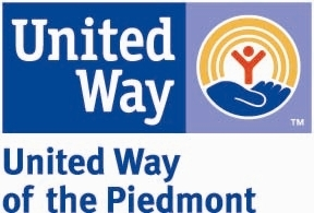 United way piedmont 2