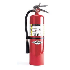 Fire-extinguishers-2-02