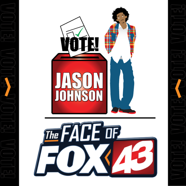 Vote-for-jason