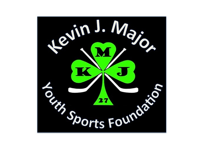 Kevin J Major Youth Sports Foundation