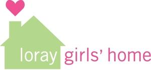 Loray Girls' Home, Inc.