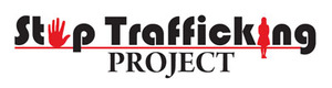 The Stop Trafficking Project