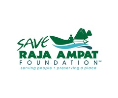Save Raja Ampat Foundation