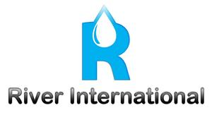 River International