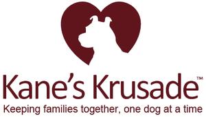 Kane's Krusade, Inc.