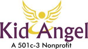 Kid Angel Foundation