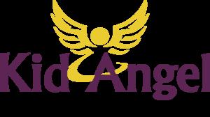 Kid Angel Foundation