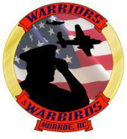 Warriors & Warbirds
