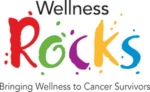The Cancer Survivor Wellness Fund! Find out more by clicking this link!