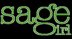 Sage Girl