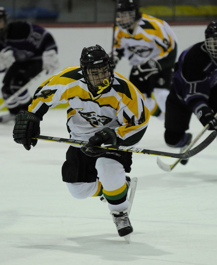 St.marys hockey _2010_86