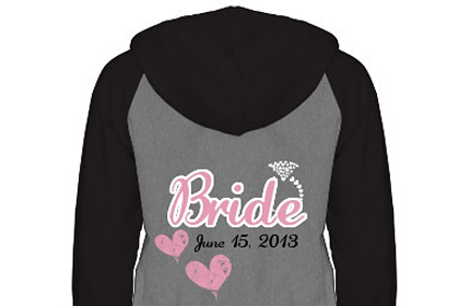 zip-up-bride-hoodie