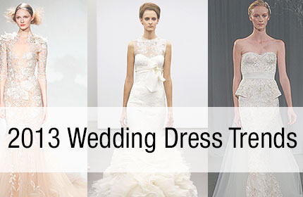 Wedding-Dress-Trends-thumbnail-image