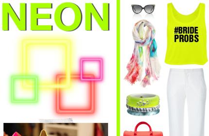 Polyvore-Neon-Thumbnail