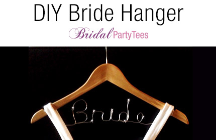 2013-BrideHanger-Preview430x280
