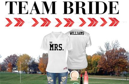Team-Bride-Lookbook-thumbnail