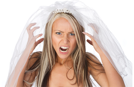 Stressed-Bride-Thumbnail