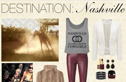 NashvilleBachelorette