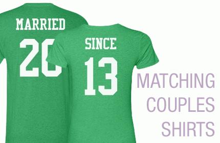 4-27-15-Matching-Couples-THUMB