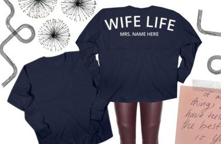 WifeJersey-Thumbnail