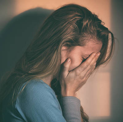Signs Your Loved One Is Struggling with Mental Health Issues