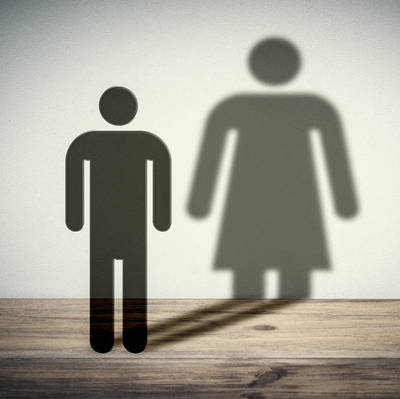 What is Gender Identity?